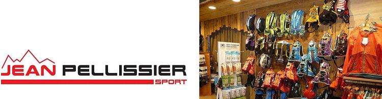 Pellissier Sport SA
