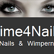 Time4Nails