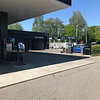 Garage Bosshardt AG
