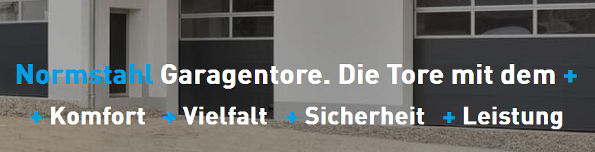 Entrematic Switzerland AG