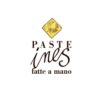Paste Ines GmbH