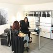 EdM16 Agence Immobilière Sàrl