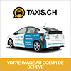 AA Genève Central Taxi 202