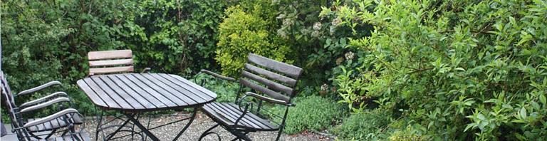 Gartenbau Steinmann