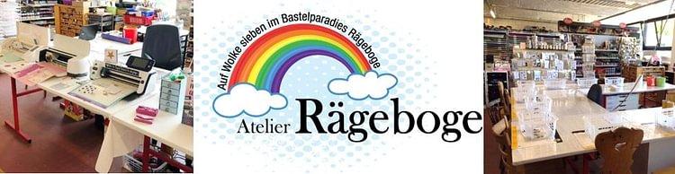 Atelier Rägeboge