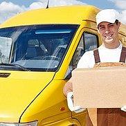 Agence Fret Cargo
