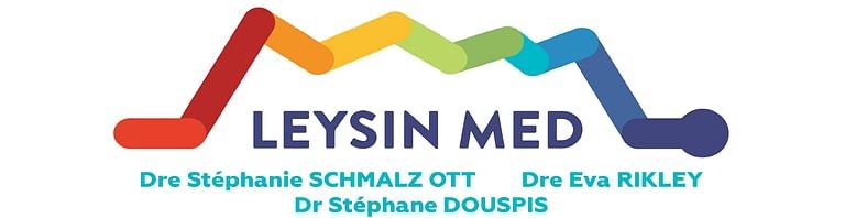 Leysin Med