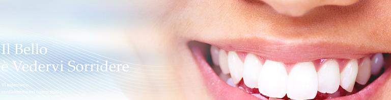 Studio Dentistico Dr. Coler SA