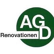 AGD Renovationen AG