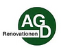 AGD Renovationen AG