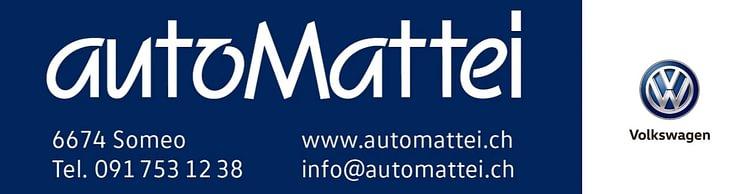 Auto Mattei