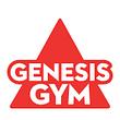 Genesis Gym C. Schweizer
