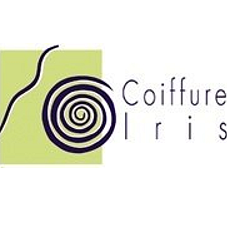 Coiffure Iris