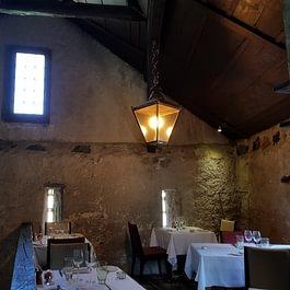 Hotel Restaurant Le Saint Christophe