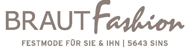 Brautfashion AG