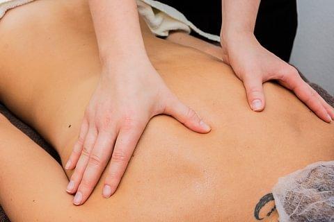 Massages relaxants-thérapeutiques-rebouteux
