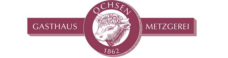 Restaurant - Metzgerei Ochsen
