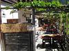 Hotel-Restaurant Spycher GmbH