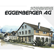 Eggenberger AG