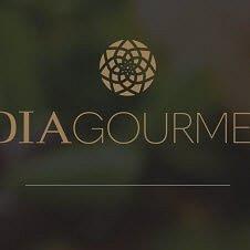 DIAGOURMET