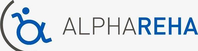 Alpha-Reha Sàrl