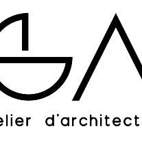 Gaido Architecture Sàrl - Logo 2