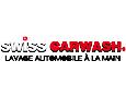 Swiss Carwash Le Flon - Lausanne au lieu d'Ecostarc