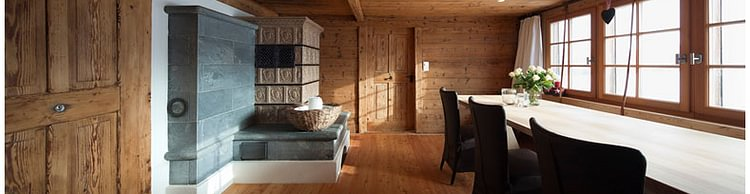 HWS Holzdesign René Schürpf