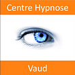 Centre Hypnose Vaud