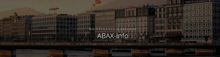 ABAX info Sàrl