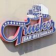 Trucker Restaurant Bar
