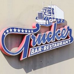 Trucker Restaurant Bar
