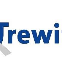Trewitax Kreuzlingen AG