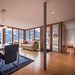 Wengen Apartments