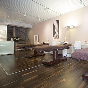 Beautyhouse Zürich