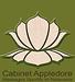 Cabinet Appledore