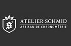 Atelier Schmid, Artisan de Chronométrie