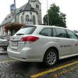 A1 Taxi GmbH