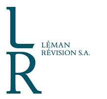 Léman Révision SA
