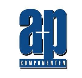 A + P Komponenten AG