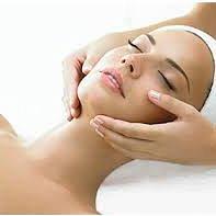 Für jede Haut und jedes Bedürfnis finden Sie bei uns die richtige Behandlung.