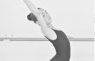 Tanzschule Kreutzberg