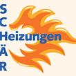 Schär Heizungen GmbH