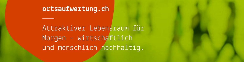 ortsaufwertung.ch GmbH