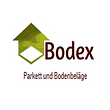 Bodex Parkett & Bodenbeläge