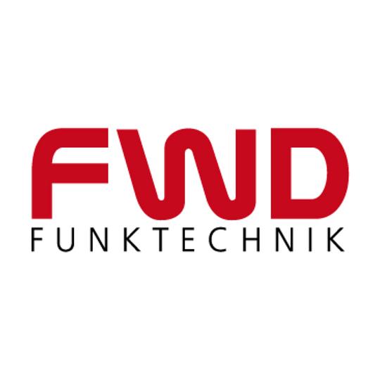 FWD Funktechnik