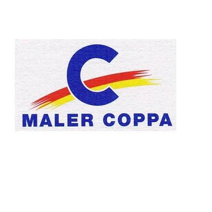 Maler Coppa