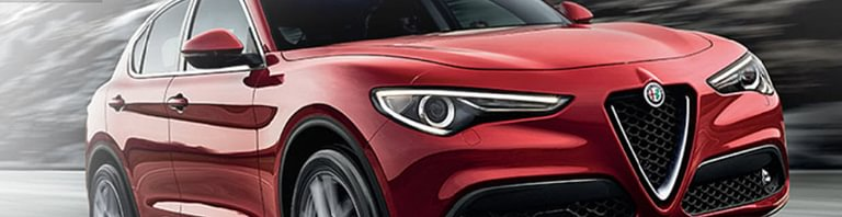 Bjarsch Automobile AG