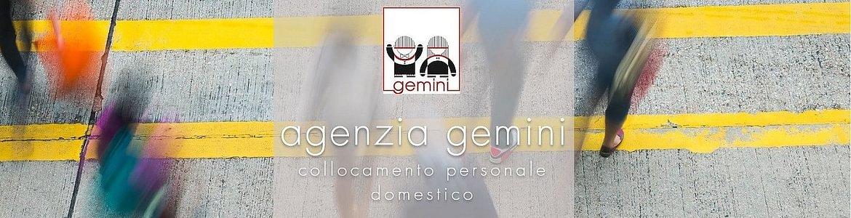 Agenzia Gemini