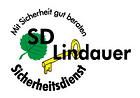 Sicherheitsdienst Lindauer